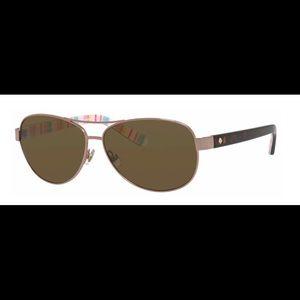 NEW Kate Spade Dalia 2/P/S Sunglasses
